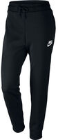 NSW Pant Fleece