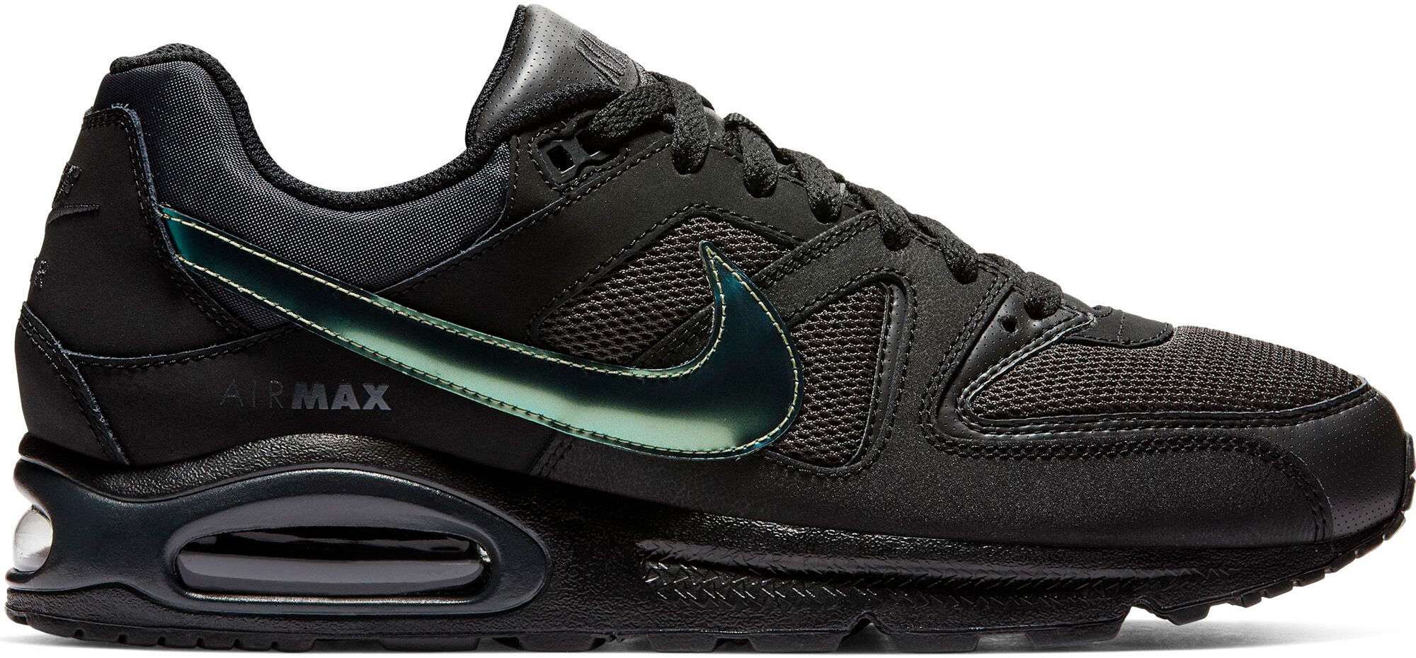 Få den nyeste Foot Locker Nike Air Max Jewell Premium Dame