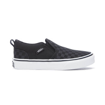 Vans ASHER Junior Sort