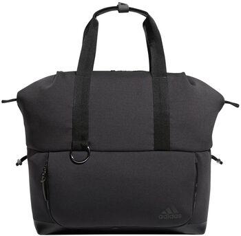 ADIDAS FAV Tote Bag