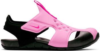 Nike Sunray Protect 2 (PS) Sandal