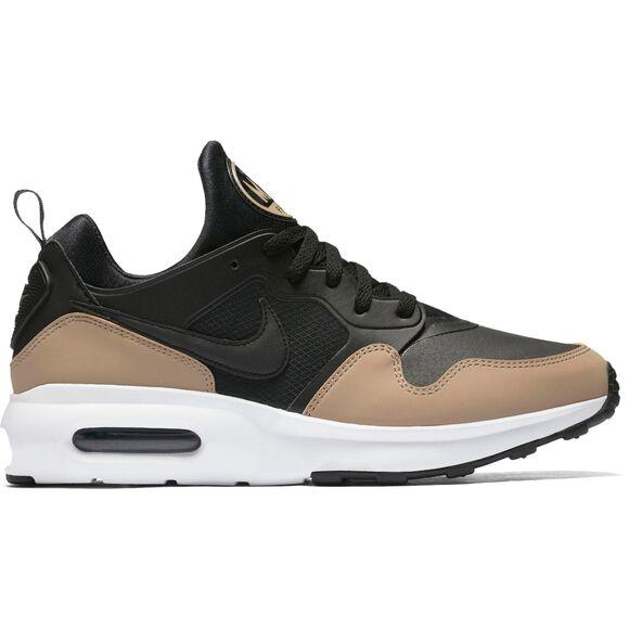 size 40 80175 9243b Sort Nike Air Max Prime SL - Mænd  INTERSPORT.dk