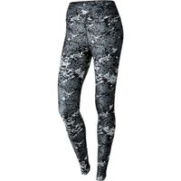 Nike Legend Poly Tight Drift