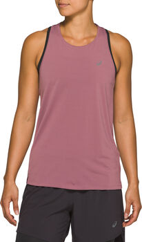 ASICS Race Sleeveless Damer