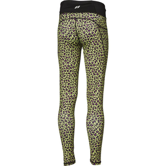 Energy Tights