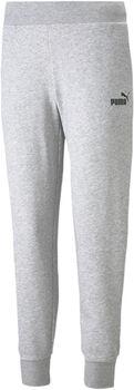 Puma Essentials joggingbukser Damer