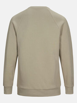 Original sweatshirt
