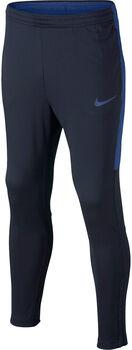 Nike Dry Pant Academy Kpz