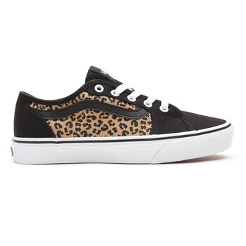 Vans Filmore Decon Damer
