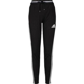 Adidas Condivo 16 Træningsbukser Sort