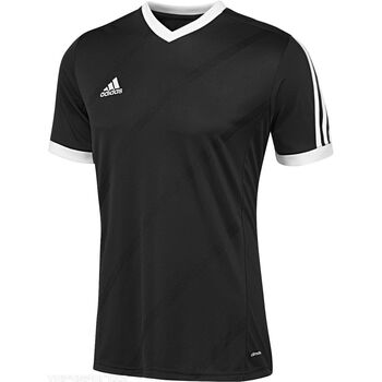 ADIDAS Tabe 14 Jersey Sort