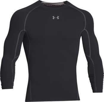 Under Armour Heatgear LS Comp Herrer