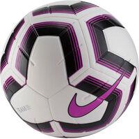 Strike Team Soccer Ball