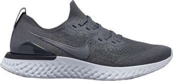 Nike Epic React Flyknit 2 Herrer