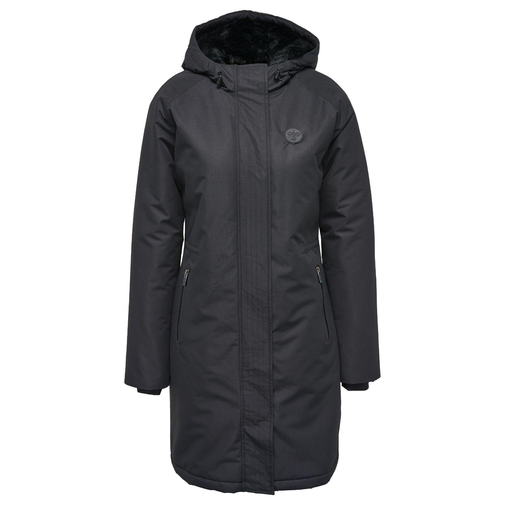 Jakker til kvinder | Find alle de nyeste jakker INTERSPORT.dk