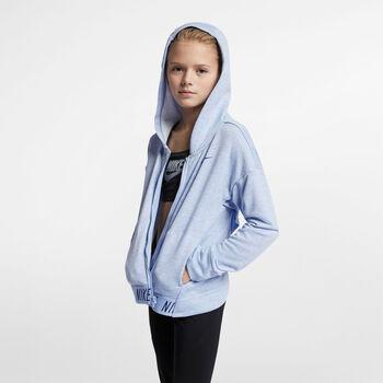 Nike Studio FZ Hoodie