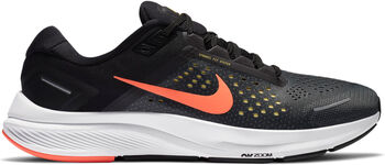 Nike Air Zoom Structure 23 Herrer