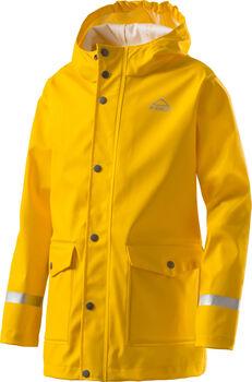McKINLEY Aston Rain Jacket