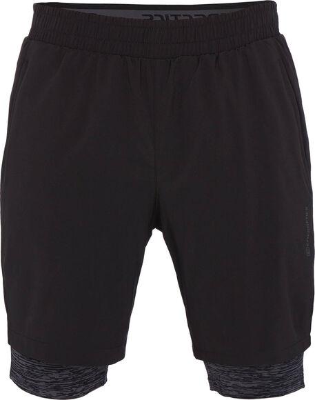 Friedo I 2-IN-1 Shorts