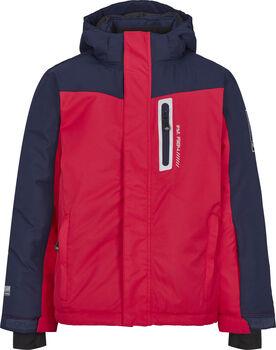 McKINLEY Jobo Ski Jacket