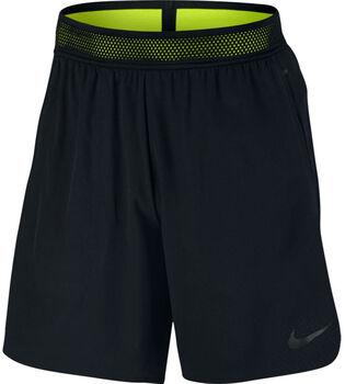 Nike Flex Short Repel Herrer Sort