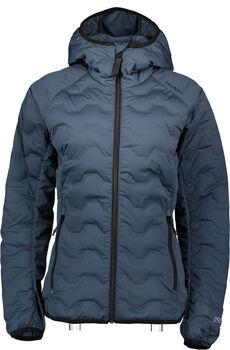 9f2bd414 Tenson | Køb jakker og overtøj fra Tenson online - INTERSPORT.dk