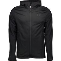 Under Armour Cgi Grid Fitted Fz Hoody
