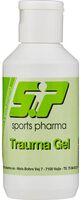 Sports Pharma Trauma Gel