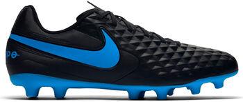 Nike Tiempo Legend 8 Club MG Herrer
