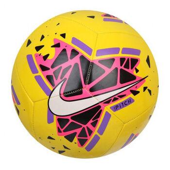 Nike Pitch
