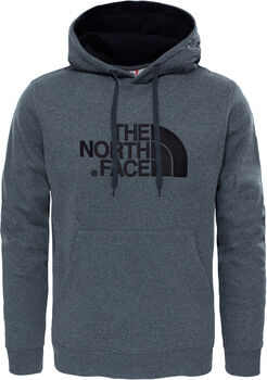 The North Face Men's Drew Peak Hoodie Herrer