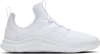 factory price 33406 44bf0 Nike Free TR Ultra 9 Damer