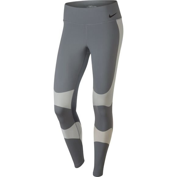 Power Legend Training Tights