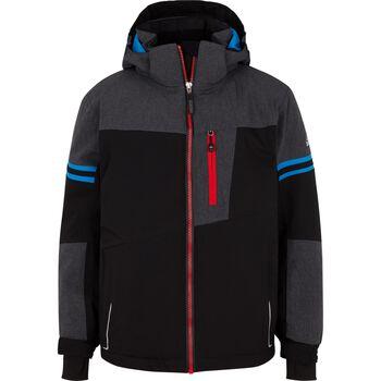 McKINLEY Roger Ski Jacket Sort