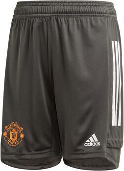 adidas Manchester United FC - Fantrøje.