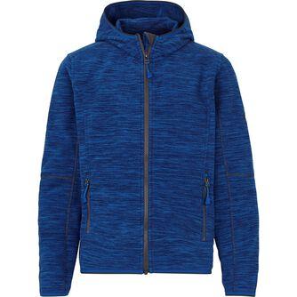 Choco II Fleece Jacket