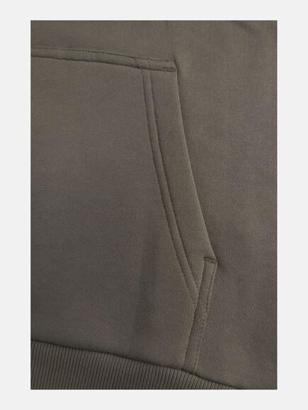 Original hættetrøje