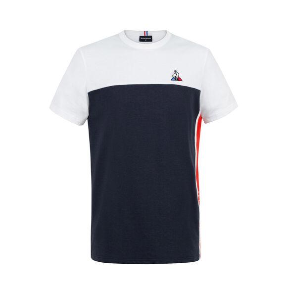 Saison 1 t-shirt