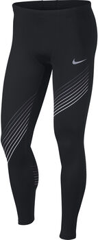 Nike  Run Tight GX Herrer