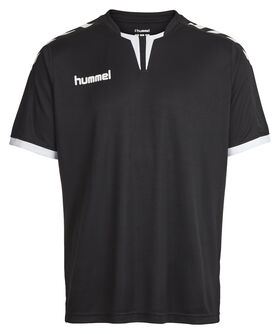 Core Polyester T-shirt