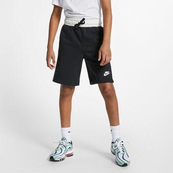 2cf25f874663 Nike Air Shorts