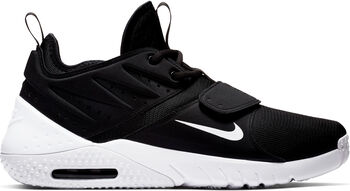 lowest price 0b172 f3168 Nike Air Max Trainer 1 Herrer