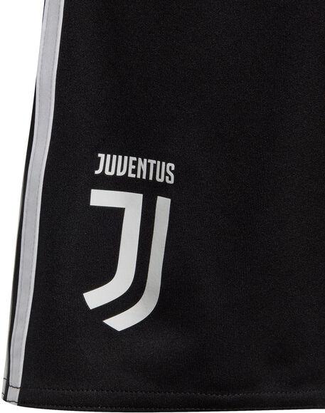 Juventus 2019/20 Hjemmebanesæt