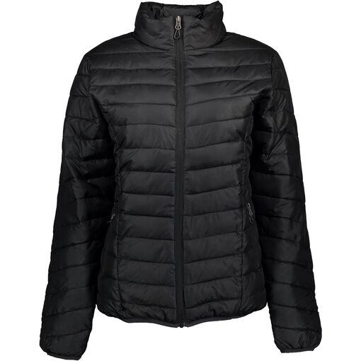 Freja Jacket
