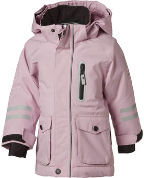 McKINLEY Mika Ski Jacket