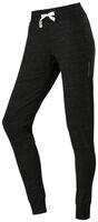Calibri 4 Cuff Pant Women