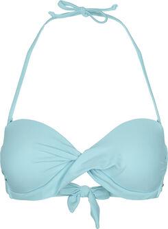 Aleya bikinitop