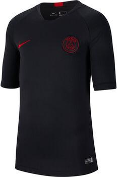 Nike Paris Saint-Germain Strike Top