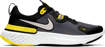 Nike React Miller Herrer