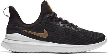 Nike Renew Rival SH GS Piger